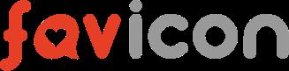favy公式ブログ favicon(ファビコン)