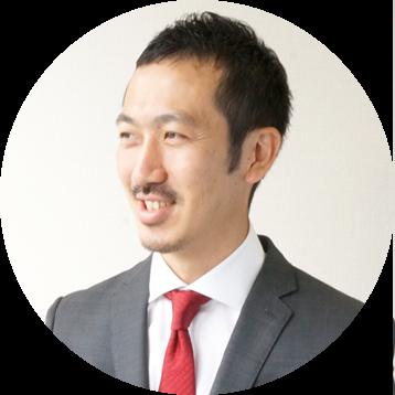 株式会社経営参謀 新谷健司