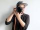 スマホでOK!オウンドメディア用に人物写真を撮るコツ