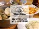 欧米で人気のホンビノス貝専門店が『re:Dine GINZA』に登場!ホンビノス&フリット専門店 『Hombino』