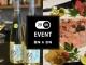 完全会員制の焼かない焼肉屋「29ON(ニクオン)」 一夜限定の酒造コラボレーションイベントを開催!