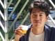 コンビニが販売中止した翌日に、favyが「100円生ビール」を発売できたシンプルな理由