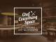キッチンも客席もシェアするレストラン 「シェフのためのコワーキングスペース」今秋銀座にオープン!本日入居希望者の募集をスタート