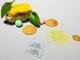 和食×フレンチのコラボディナーを開催!「タラ白子の鮨飯リゾット」などを1日限定で提供