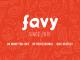 【4/9更新】株式会社favyについて詳しく知りたいときに読むべき記事まとめ