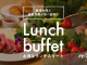 『re:Dine GINZA』ランチ営業開始!低温調理肉や産地直送野菜など約70種類が食べ放題