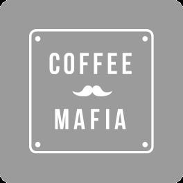 COFFEE MAFIA(コーヒーマフィア)