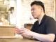通期で1位の快挙!『BISTROg3』山口シェフの『re:Dine GINZA』卒業インタビュー