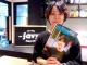 【掲載情報】『29ON』女将が飲食人向け専門誌「Smiler」の表紙を飾りました!