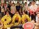 祝200人目!8/1に14名のメンバーを迎え、favyは更に飛躍します!