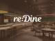 シェフのためのコワーキングスペース『re:Dine GINZA』がオープン!Makuakeにて最大20%もお得なお食事券など発売開始!!