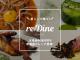 シェフのためのコワーキングスペース『re:Dine GINZA』の新入居店が決定!